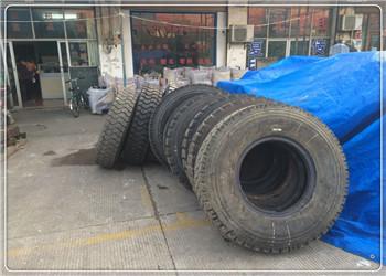 长沙到河南郑州轮胎托运 4008-2777-56