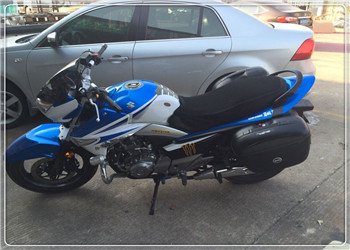 长沙到上海摩托车托运 博远物流